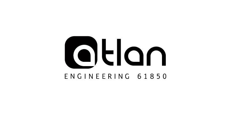 atlan-soft