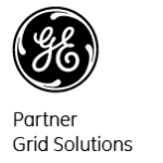 LogoGE_150x150-03