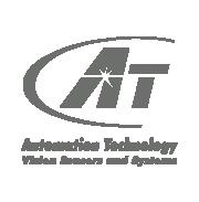 AT-logoweb_-01