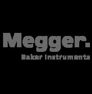 MEGGERGRIS